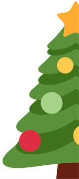 Christmas-tree-graphic-156x353